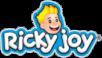 Ricky Joy